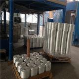 Absolvent-quadratischer Wasser-Sammelbehälter mit schönem Aussehen