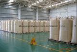 Schwarzes schlingt FIBC Massenbeutel für Verpackung