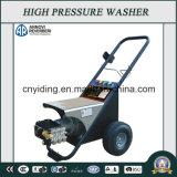 arandela eléctrica de la presión de 2200psi 15L/Min (HPW-DL1525RRC)