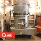 D'usine de vente moulin de rouleau de Raymond directement à vendre (YGM&MTM)