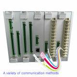 主要な変圧器の差動保護単位