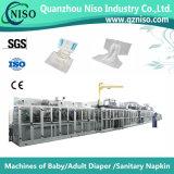 Pieno-Servo macchina adulta stabile del rilievo di Inco con Ce (CNK300-SV)