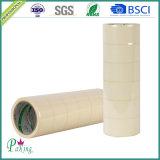 Roulis différent de ruban de papier de Crepe de température élevée de taille