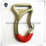 造られた合金鋼鉄亜鉛スナップのホック(dB21)
