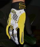 Guanti protettivi del motociclo, guanti della bicicletta, guanti della bici