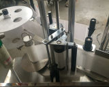 Machine à étiquettes de colle chaude de fonte (mm-515)