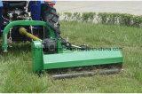 Bauernhof-Maschinerie-Qualitäts-Dreschflegel-Mäher des Cer-Agl-125 anerkannter
