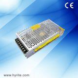 fuente de alimentación de interior de 100W 5V IP20 LED con Ce