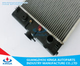 Radiatore automatico di alluminio di raffreddamento efficiente Mt