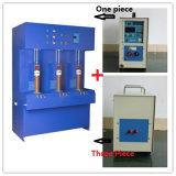 De hoge Frequentie soldeert de Machine van het Lassen voor het Kooktoestel van de Ketel (GY-60C)