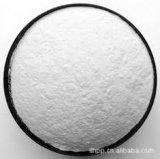Sale를 위한 침전된 Barium Sulfate