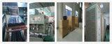 Leverancier van de Batterij 12V250ah van de hoogste Kwaliteit de Navulbare met Garantie 3years