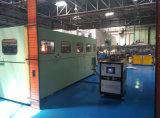 máquina de alta velocidad del moldeo por insuflación de aire comprimido 8cav