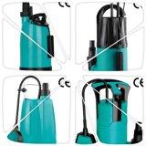 (SDL400C-9) Насос погружающийся чистой воды сада плавательного бассеина с автоматическим переключателем