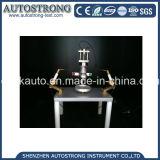 IEC60598-1 indicizzato infiammabilità Tester