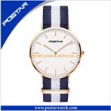 De Dw do estilo do clássico relógio da alta qualidade simplesmente