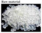 Azulejos de suelo ULTRAVIOLETA del PVC del dispositivo de seguridad del modelo nuevo del tratamiento