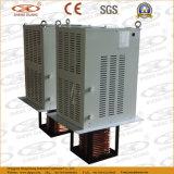 Refrigerador refrigerado por aire industrial para la máquina del CNC