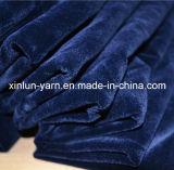 Tela impermeable de la multitud para el sofá y la materia textil de la silla