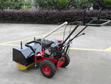 Giardino Sweeper con B&S Engine (VST6580GS)