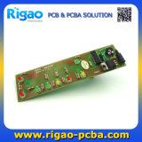 SMTを使用してSMDによるSMCのシンセンPCBのボード