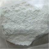 Revisiones blancas constructivas de Decanoate de la testosterona del polvo del músculo de la pureza del 99%