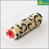 Rullo di vernice acrilica R0111-544018