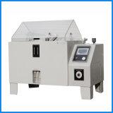De zoute Machine van de Test van de Corrosie van de Nevel/het Zoute Meetapparaat van de Mist/de Zoute Kamer van de Test van de Corrosie van de Mist