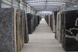 Vari marmo/Onyx/travertino/calcare/granito/mattonelle e lastra dell'ardesia per il comitato di parete/facciata