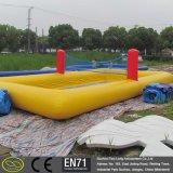 De grote Kleine Volwassen Opblaasbare Pool van Carnaval