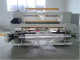 Horizontales Slitting und Rewinding Machine Price