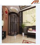 Luxux- und gute Qualitätsausgangshöhenruder mit Glaskabine