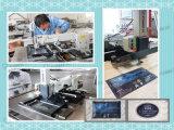 Ярлыка тюфяка высокой точности швейная машина автоматического