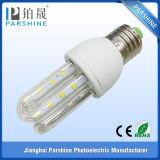 3u 5W LED Corn Light