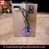 Schmierölfilter, der Gerät für CNC-Maschine aufbereitet