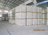 カルシウムケイ酸塩の天井のボード--100%年の非アスベストス
