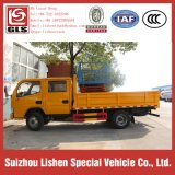 DFAC 4X2 High Altitude Operation Truck Platform Lifting Truck 12m Cheap Price Hot Sale