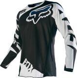 Neuf obtiennent le motocross Jersey de mode