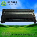 Cartucho de toner negro compatible CF228A para HP LaserJet FAVORABLE M403, M427