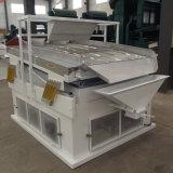 Korn-Getreide-Startwert- für Zufallsgeneratorentkernvorrichtung 5xqs-5