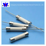 Microfusos cerâmicos fixos com UL (NF02)