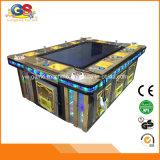 30 Fischen-Spiel-Maschine des Prozentsatz-Einfluss-Ozean-Monster-Ozean-König-2 Münzenschlitz