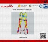 TSH01 018safetyは利用する(EN361&EN358)