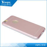 Veaqee Wholesale Cell Phone Case voor iPhone 5/6/6plus