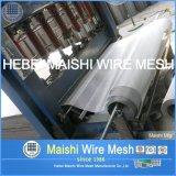 304 NahrungGrade Edelstahl Woven Wire Cloth für Filter