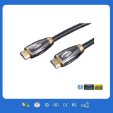 30m Long HDMI Cable 1.4V