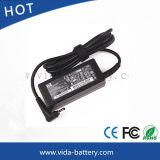 Schaltungs-Adapter-Zubehör Soem-19.5V 2.05A für HP/Compaq Miniserie 110c