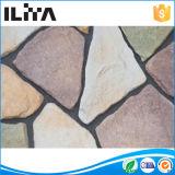 Piedra artificial de la decoración de la pared exterior e interior (YLD-90003)