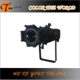 300W LED Profile Spot Projector Light