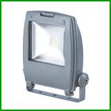 세륨 RoHS 최신 판매 LED 플러드 Light1 10W